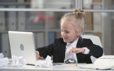 Scrivere una mail e farsi rispondere (ovvero rispettare)