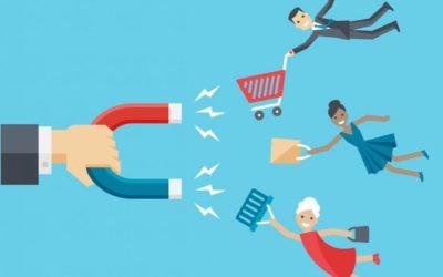 Come fidelizzare i clienti?