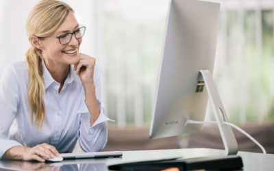 Come scegliere i software nella propria azienda
